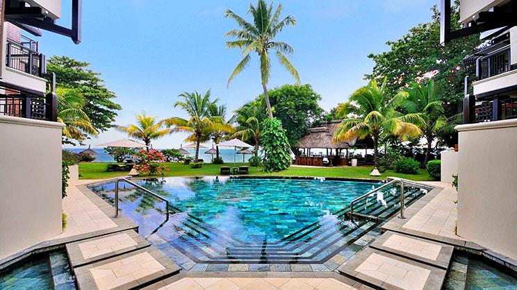 Le Cardinal Exclusive Golf Resort & Spa