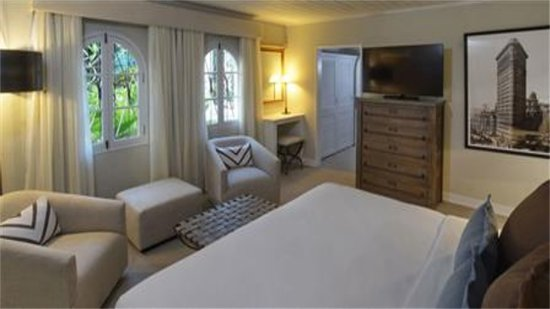 3 Bedroom Sea View Villa