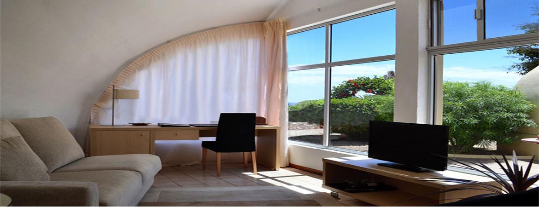 1/5  VIK Suite Hotel Risco Del Gato - Fuerteventura