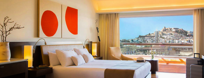 1/6  Ibiza Gran Hotel - Ibiza