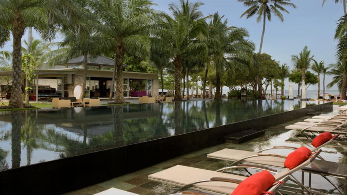 Segara Village Hotel Bali Holidays 2021 2022 Book Online