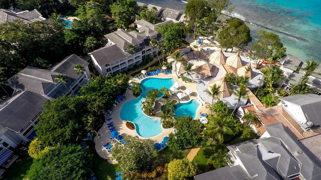 The Club Barbados Resort and Spa - Barbados