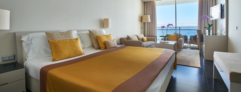 1/7  VidaMar Resort Hotel - Madeira