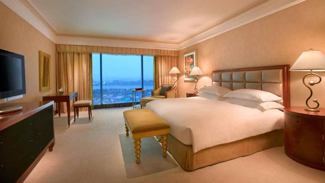 Emiri Suite King