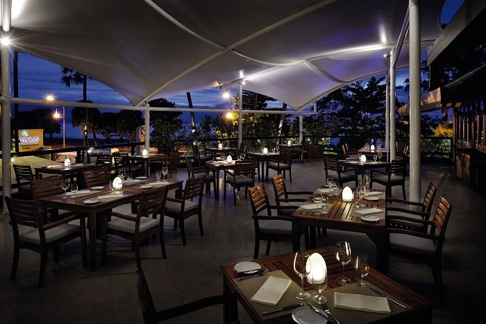 Movenpick Resort and Spa Karon Beach Phuket