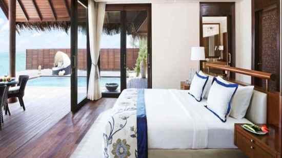 Premium Villa with Pool