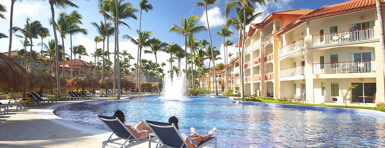1/11  Majestic Elegance Punta Cana - Dominican Republic