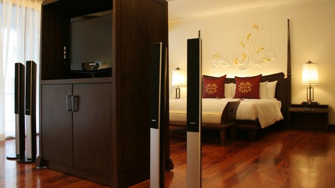 Patong Paragon Resort
