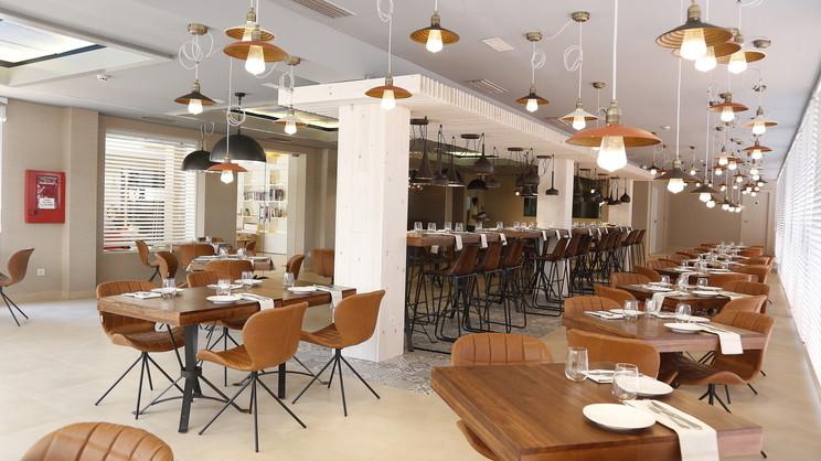 The Cookbook Gastro Boutique Hotel and Spa