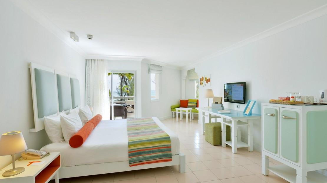 Ambre Resort and Spa - Mauritius