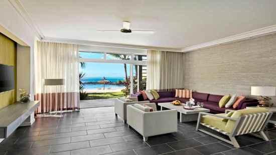 Long Beach Executive Suites