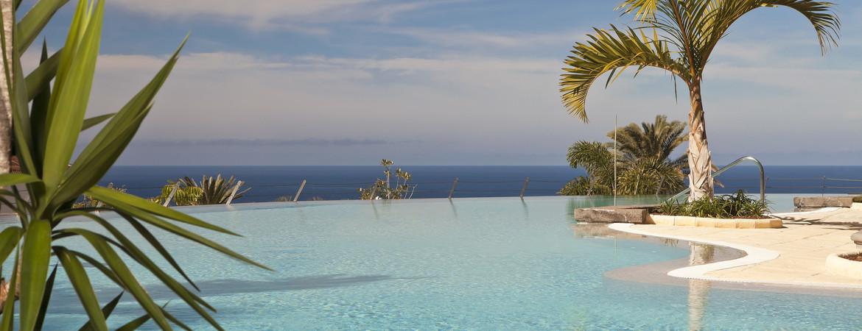 1/16  Melia Hacienda Del Conde - Tenerife
