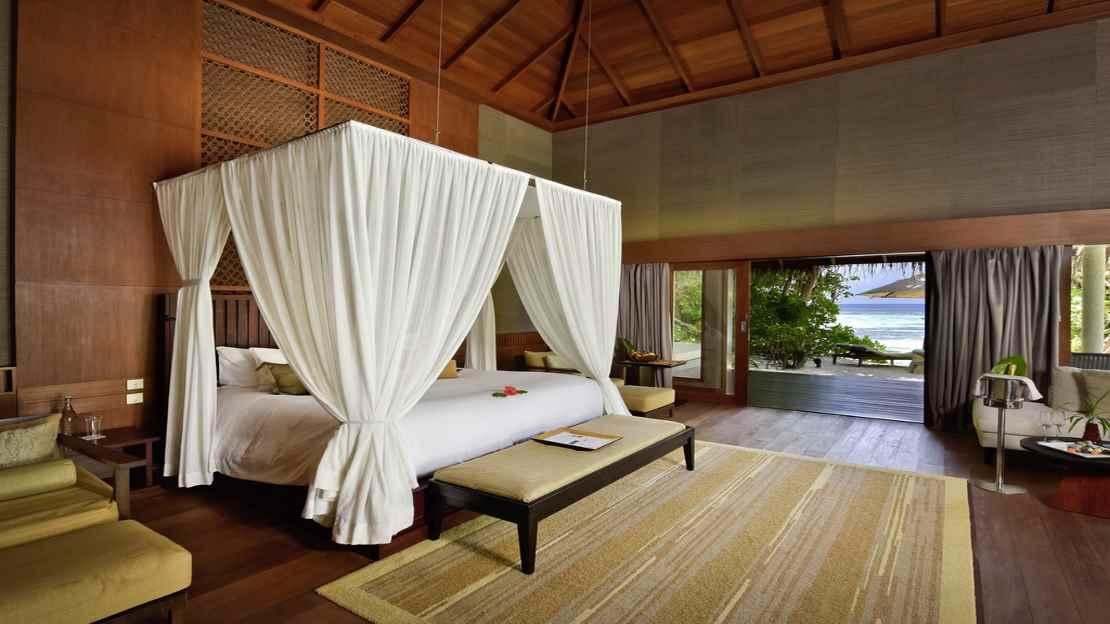 1 Bedroom Ocean Sunrise Revive
