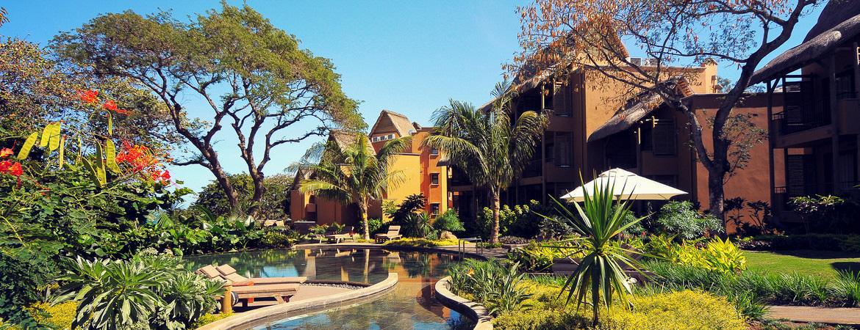 Tamarina Golf and Spa Resort