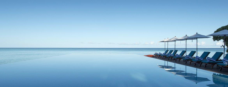 1/12  Summer Island - Maldives