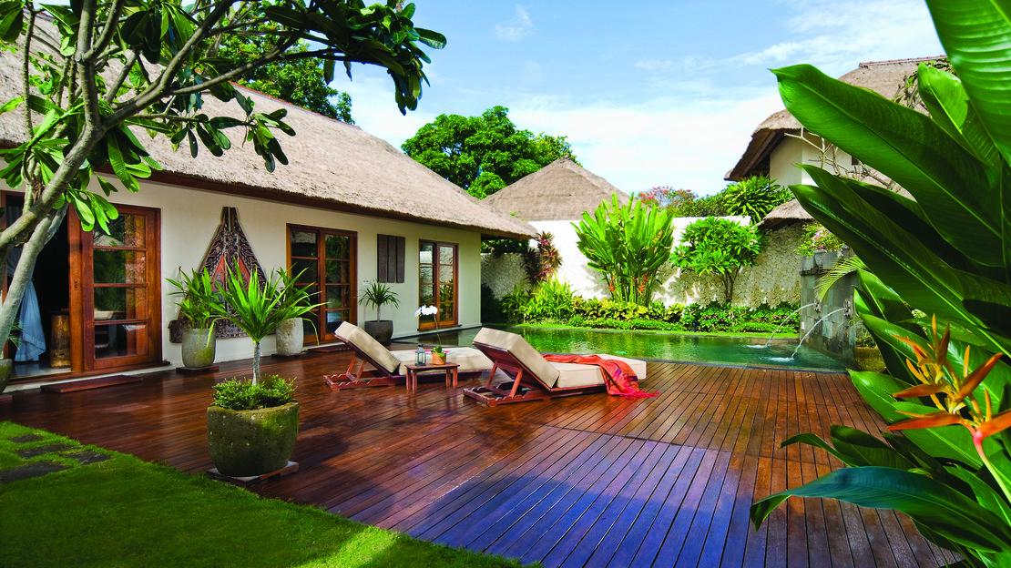 Belmond Jimbaran Puri Bali Luxury Bali Holidays 2019 2020 Book Online