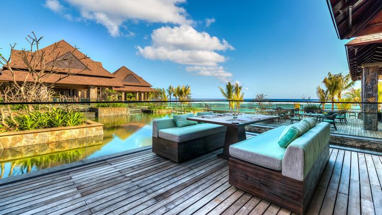 Westin Turtle Bay Resort & Spa
