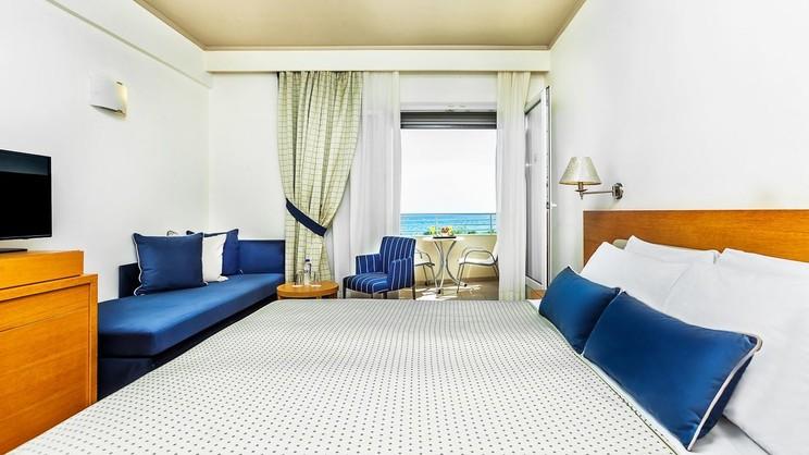 Xenios Anastasia Resort and Spa