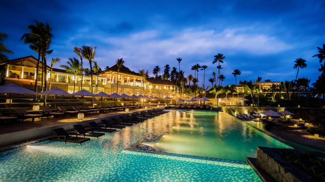 Anantara Tangalle Peace Haven Resort and Spa