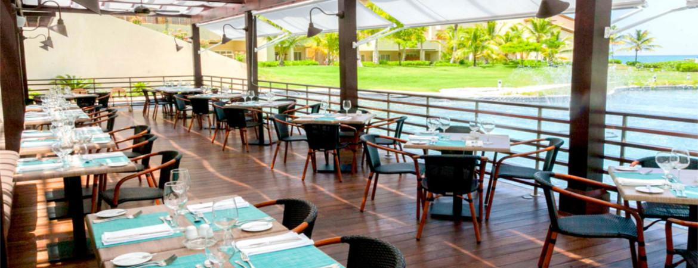 Del Mar by Joy Resorts