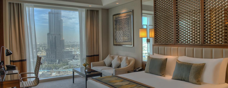 1/12  Taj Dubai