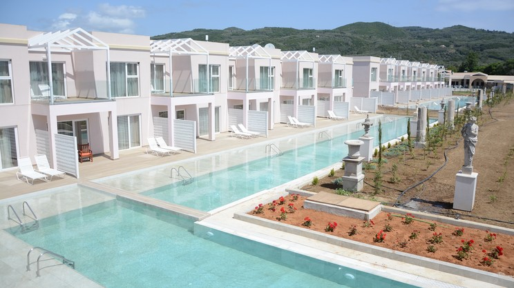 Labranda Sandy Villas