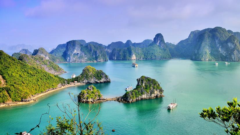 vietnamvcambodia