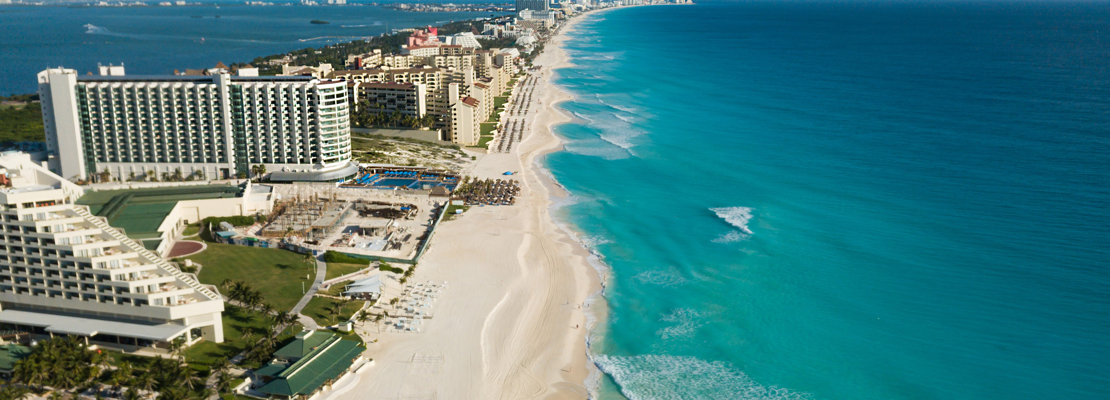 Cancun Holidays In 2019 2020 Cancun Holiday Deals