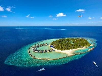 Maldives Holidays 2020 2021 Destination2