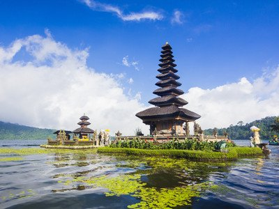 Bali Holidays 2019 2020 Long Haul Holiday Deals