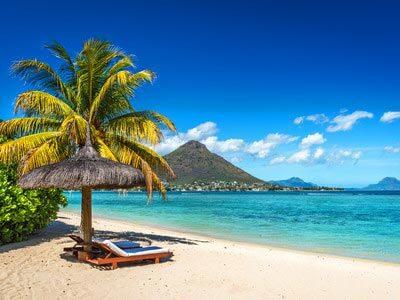 mauritian dating site uk