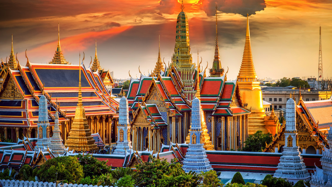 Thailand multicentre holidays 20182019 3 star multicentre holidays solutioingenieria Image collections