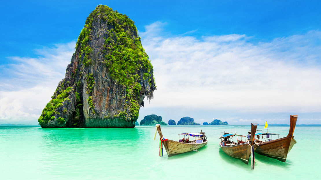 Thailand multicentre holidays 20182019 4 star multicentre holidays solutioingenieria Image collections